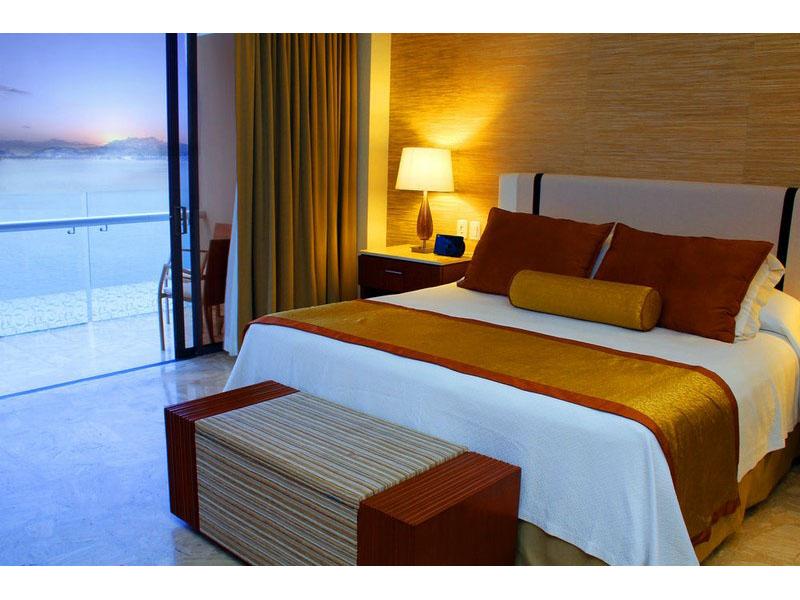 grand-hotel-reservacion-de-hoteles-com-mx (16)