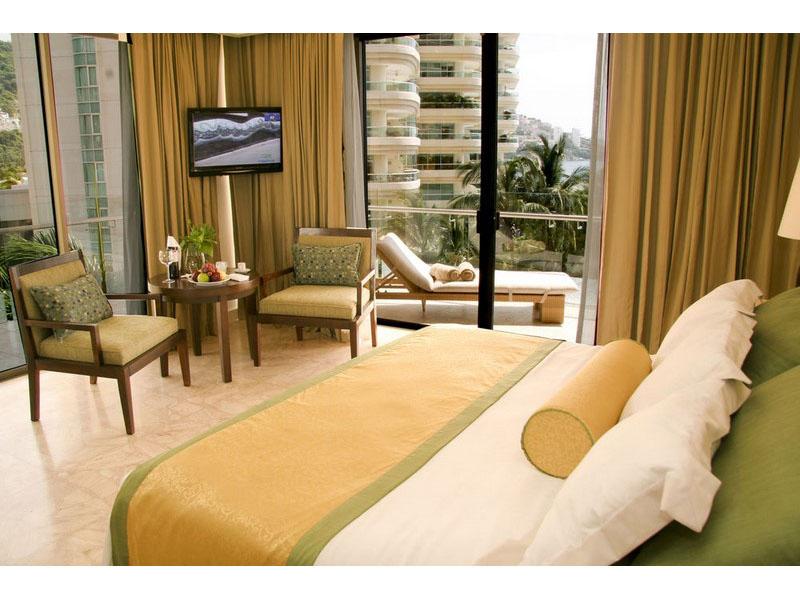 grand-hotel-reservacion-de-hoteles-com-mx (17)