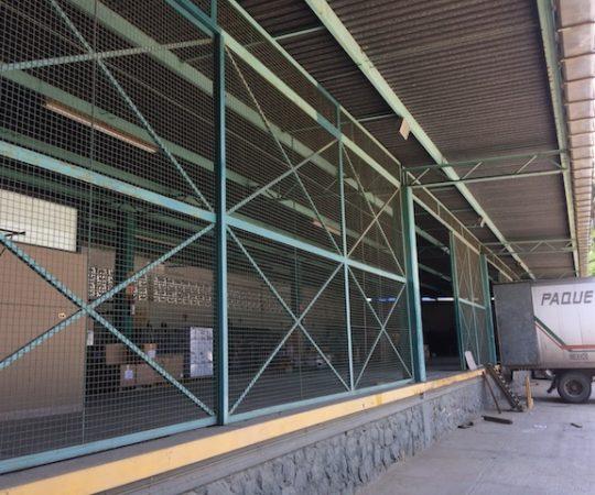3,600 m2 – BOULEVARD VICENTE GUERRERO