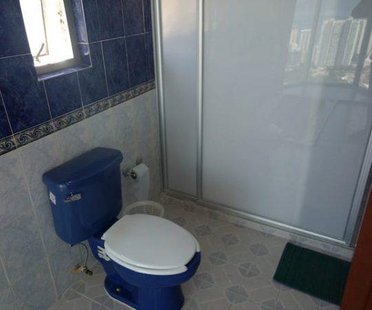 PH Lomas de Costa Azul