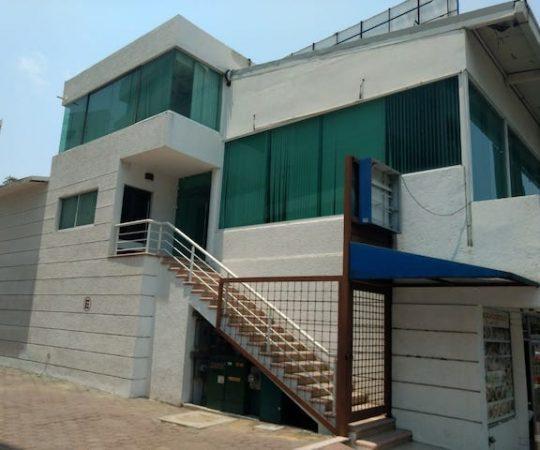 Local en Renta en la Costera Miguel Alemán en Acapulco